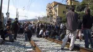immigration-vintimille-italie-schengen_697423