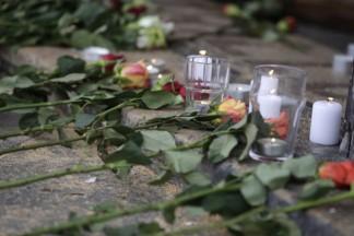 attentat-paris-hommage