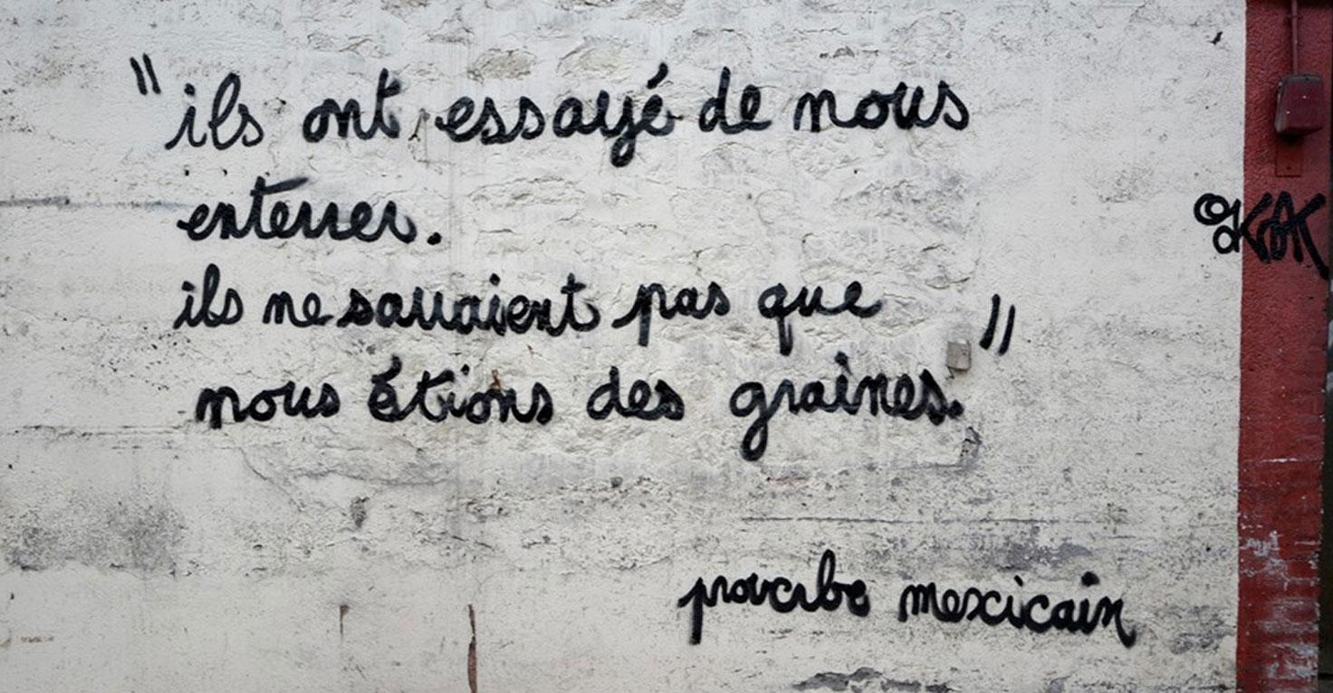 street-art-attentat-paris-13-novembre