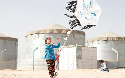 enfant-syrien-tabgha