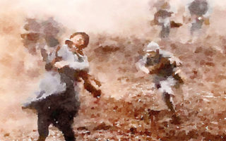Verdun-koz