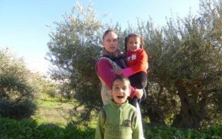 laurent-meyer-avec-enfants-palestiniens